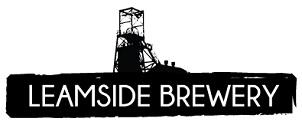 Leamside Ale Company