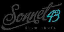 Sonnet 43 Brew House