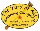 Yard of Ale Brewing Company
