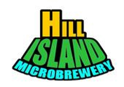 Hill Island Microbrewery