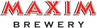 Maxim Brewery
